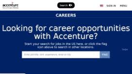 Ng Minzhen   Accenture Pte Ltd   gradsingapore com Accenture case studies interview