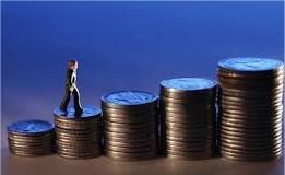 devenir consultant: salaire des consultants