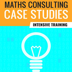 management consulting case studies interview