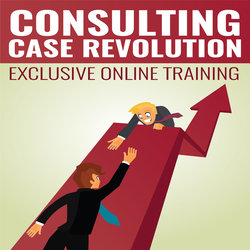 Discover The Training Consulting Case Revolution
