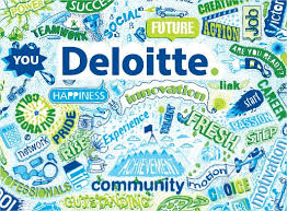 deloitte interviews